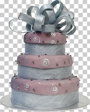 Wedding Cake Torte Birthday Cake Decorating PNG