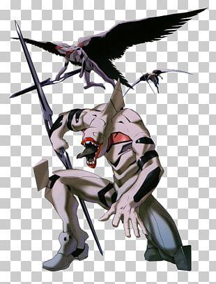 Asuka Langley Soryu Rei Ayanami Shinji Ikari Neon Genesis Evangelion PNG