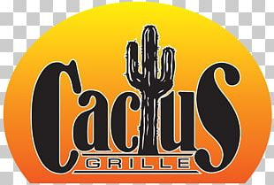Cactus Grille Loveland Mexican Cuisine Pizza Restaurant PNG