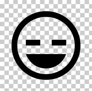 Emoji Smiley PlayerUnknown's Battlegrounds Computer Icons PNG