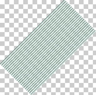 Floor Material Area Pattern PNG