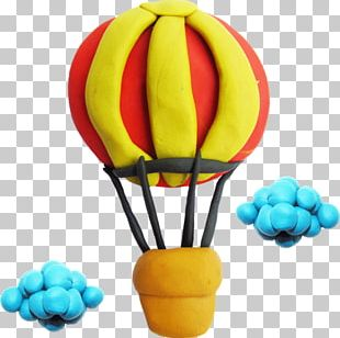 Play-Doh Clay & Modeling Dough Plasticine Illustration PNG