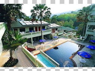 Royal Crown Hotel & Palm Spa Resort Патонг Бич Priceline.com PNG