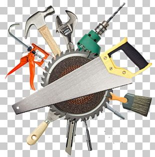 Tool Architectural Engineering Carpenter Stock Photography PNG