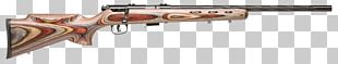 .22 Winchester Magnum Rimfire Savage Arms AccuTrigger .17 HMR Stock PNG