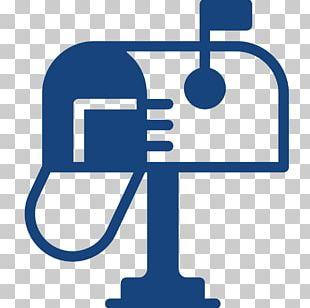Audit Human Behavior Property Technology PNG
