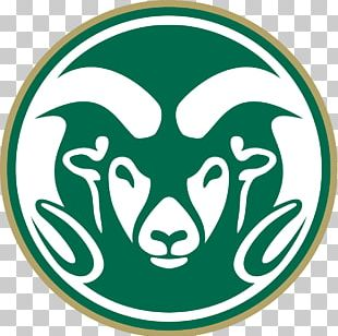 Colorado State University Colorado State Rams Men's Basketball Colorado State Rams Football California State University PNG