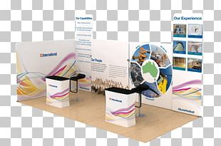 Exhibition Stand Design Leicester : Nottingham leicester display stand design exhibition png clipart
