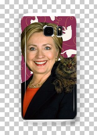 Hillary Clinton United States President Politician First Lady PNG