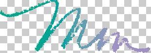 Logo Desktop Computer Close-up Font PNG