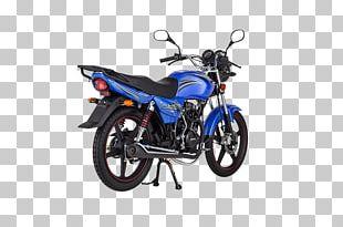 Motorcycle Mondial Car Motor Vehicle Engine PNG