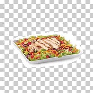 BLT Chicken Salad Hamburger DQ Grill & Chill Restaurant Dairy Queen PNG