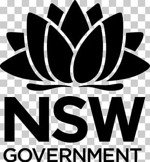 Government Of New South Wales NSW Department Of Education Organization PNG