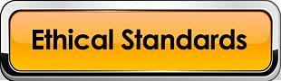 International Order Of The Golden Rule Poster Information Logo Font PNG