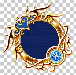 Kingdom Hearts χ Webby Vanderquack KINGDOM HEARTS Union χ[Cross] Portable Network Graphics PNG