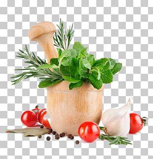 Organic Food Vegetable Spice Fruit PNG
