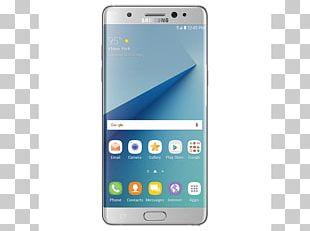 Samsung Galaxy Note 7 Samsung Galaxy Note II Samsung Galaxy S6 Edge Samsung Galaxy A5 (2017) PNG