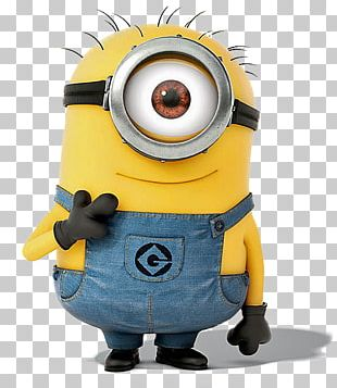 Droid Razr HD Despicable Me: Minion Rush Funny Riddles Android Desktop PNG