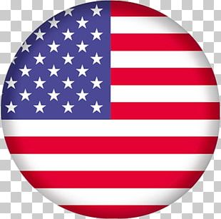 Flag Of The United States PopSockets Grip Stand Mobile Phones PNG