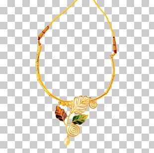 Jewellery Necklace Charms & Pendants Clothing Accessories Gold PNG