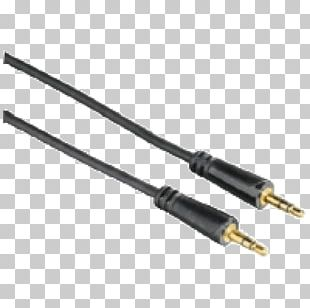 Phone Connector Electrical Cable Electrical Connector RCA Connector Audio PNG