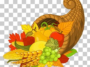 Thanksgiving Portable Network Graphics Open PNG