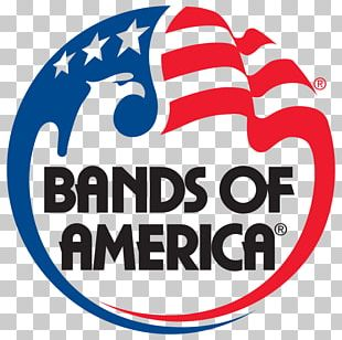 Bands Of America Grand National Championships In Indianapolis Marching Band Musical Ensemble Central Crossing High School PNG