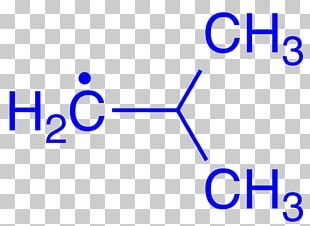 Chemical Substance Methyl Group Amine Dimethyl Sulfoxide Solvent In Chemical Reactions PNG