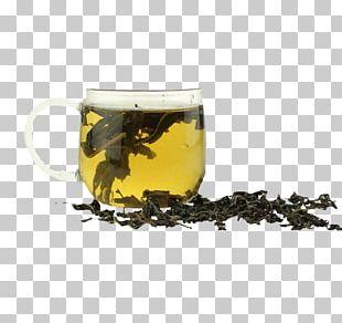 Earl Grey Tea Mulberry PNG