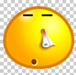 Emoticon Smiley Nosebleed Computer Icons PNG
