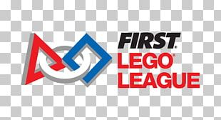 FIRST Lego League Jr. Hydro Dynamics Robotics PNG