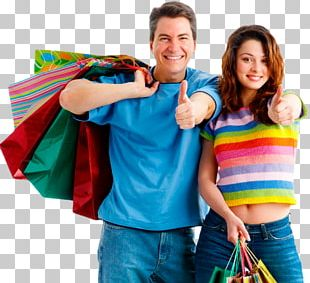 Online Shopping Retail PNG