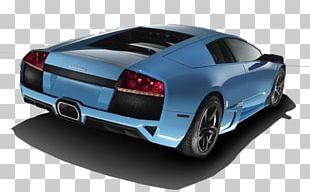 Car Lamborghini Murcixe9lago Lamborghini Aventador Hummer PNG