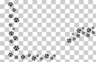 Dog Pet Sitting Cat Paw PNG