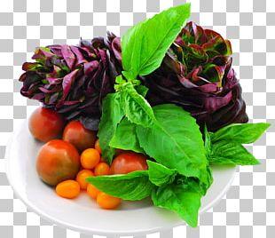 Food Intolerance Macrobiotic Diet Raw Foodism Eating PNG