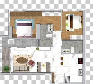 Hà Phan Building Floor Plan Architecture Đường Tôn Thất Tùng House PNG