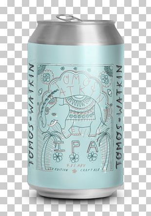 India Pale Ale Beer Brewery Stone Brewing Co. PNG
