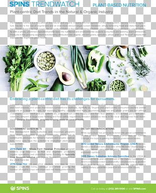 Raw Foodism Smoothie Health Shake Diet PNG