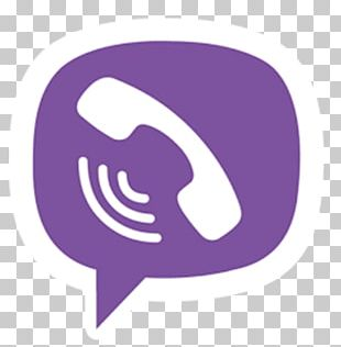 Security Hacker Viber Hacking Tool Android Application Package Mobile App PNG