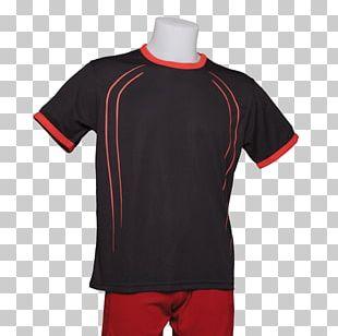 T-shirt Sports Fan Jersey Tennis Polo Sleeve PNG