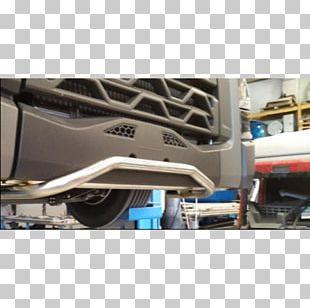 Bumper Renault Trucks T Motor Vehicle PNG