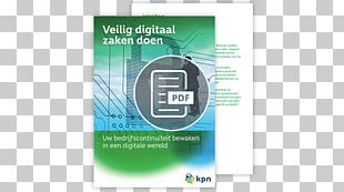 Business Continuity Planning Product Design Company PNG