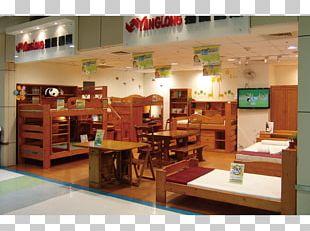 Cafeteria Interior Design Services Fast Food Restaurant PNG