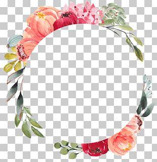 Design Sticker Label Art PNG