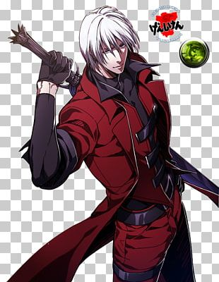 DmC: Devil May Cry Devil May Cry 3: Dante's Awakening Devil May Cry 4 PNG