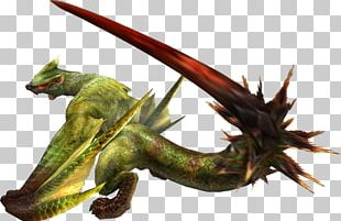 Monster Hunter 3 Ultimate Monster Hunter Tri Monster Hunter Portable 3rd Monster Hunter Generations PNG
