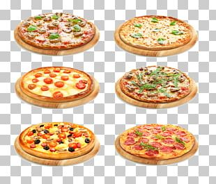 Pizza European Cuisine Bacon Pepperoni PNG