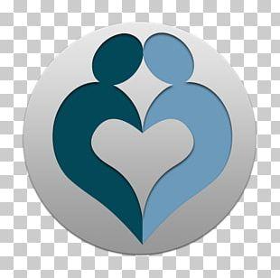 Symbol Wedding Planner Computer Icons Microsoft Azure PNG