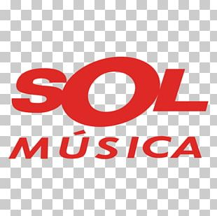 Television Channel Music Sol Música Televalentín PNG
