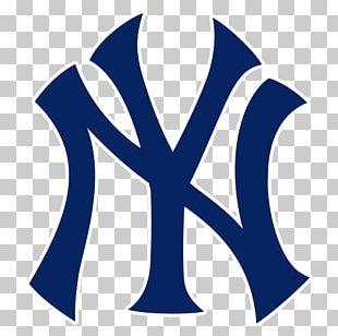 Yankee Stadium New York Yankees Tampa Bay Rays Baltimore Orioles MLB PNG